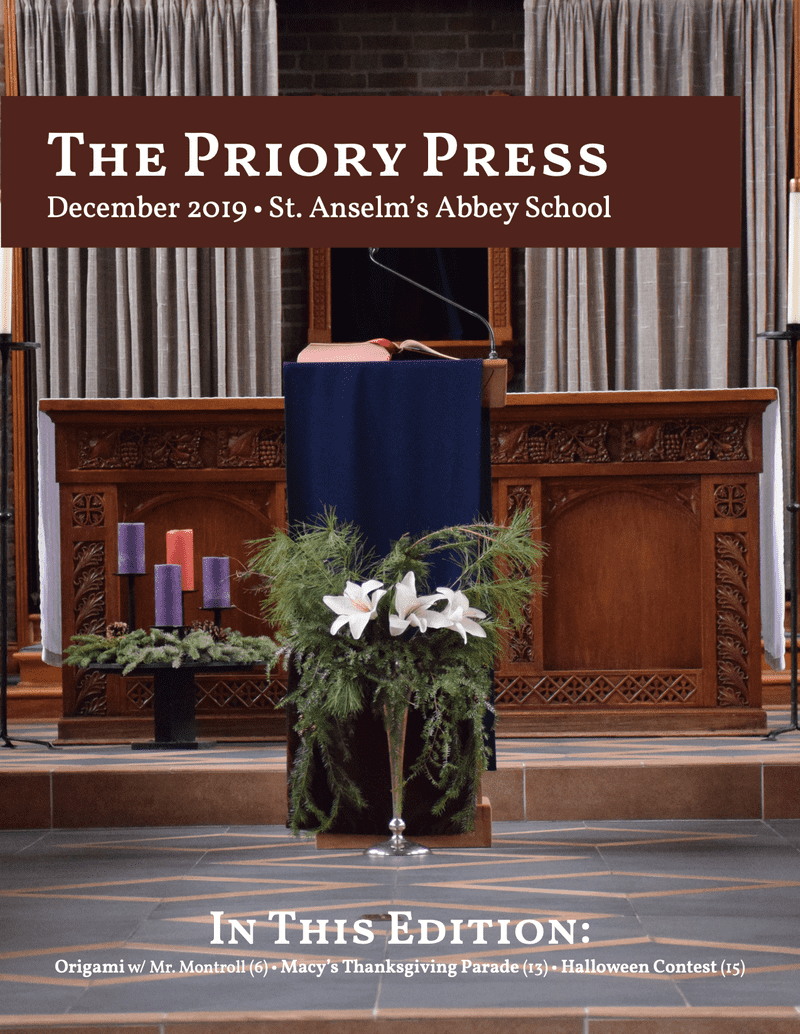 priory-press-2-2019-december