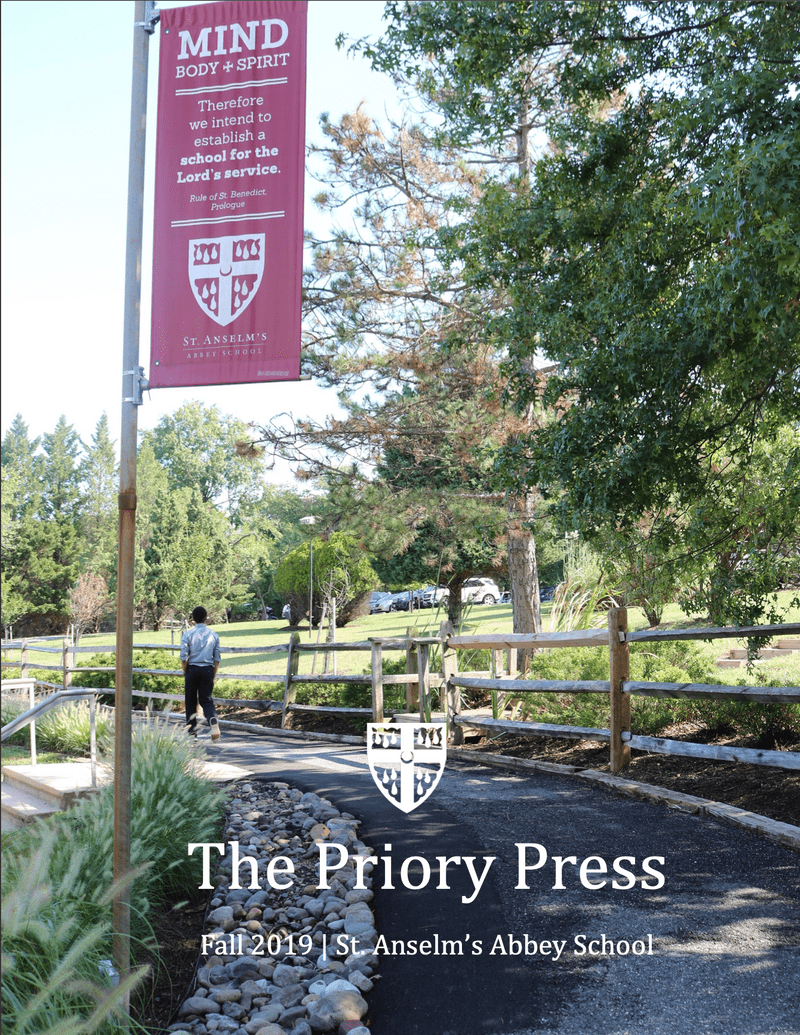 priory-press-1-2019-fall